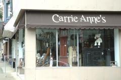 carrie_anns2